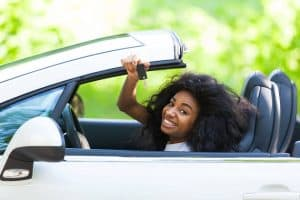 Getting a Car Loan with Bad Credit or Bankruptcy