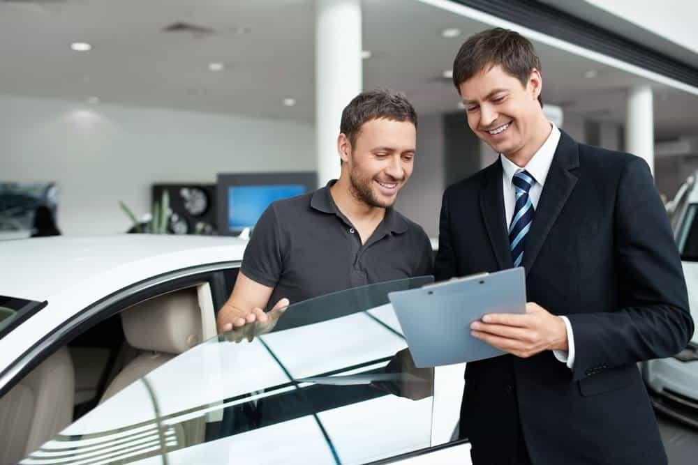 Car Dealerships That Finance Bad Credit >> Bad Credit Used Car Financing Bad Credit Auto Financing
