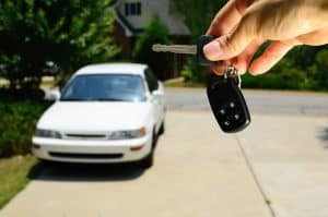 A Used Car Can be an Affordable and Reliable Option